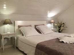 chambre chez l habitant lausanne hd wallpapers chambre chez l habitant lausanne deaadesign gq