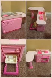 12 best dishwasher images on pinterest barbie playsets barbie