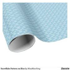 royal blue wrapping paper blue stripes wrapping paper wrapping papers