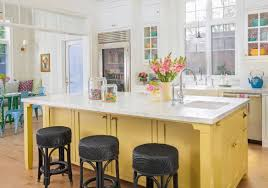 custom design kitchen islands 70 spectacular custom kitchen island ideas home remodeling