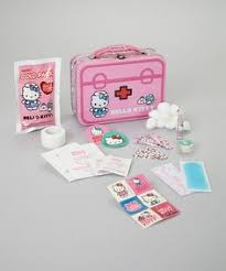 Hello Kitty Toaster Target Hello Kitty Compact Refrigerator Pink 1 8 Cuft Opens In A New