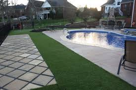 Artificial Grass Las Vegas Synthetic Turf Pavers Softlawn Lawn And Landscape Photo Gallery