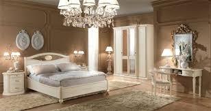 schlafzimmer klassisch venezianisches möbelparadies klassische schlafzimmer