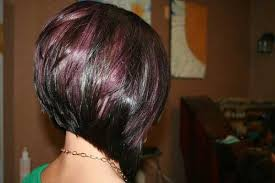 best haircolors for bobs short multi colored hair short hairstyles 2016 2017 most