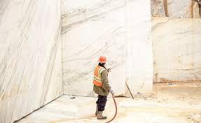 white marble alabama white marble s comeback 2015 10 01 world