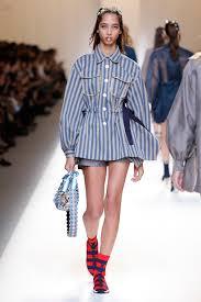 moda donna tendenze moda primavera estate 2017 le novità per la moda donna