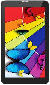 I by Buy Intex I Buddy In 7dd01 Tablet 7 Inch 8gb Wi Fi 3g Voice