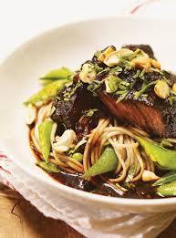 ricardo cuisine mijoteuse tamari maple braised beef ricardo