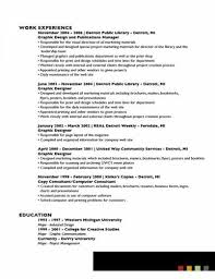 create your own resume template buy essay now at low price plagiarism free papers create