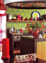 kitchen room 2017 design country french kitchens with red white