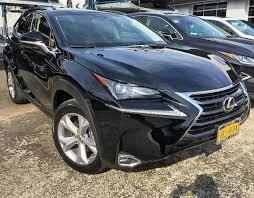 lexus nx lease nj alpha auto leasing