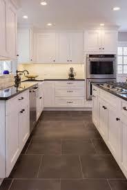 Kitchen Cabinets Pa Kitchen Cabinets Abington Pa Mark Iv