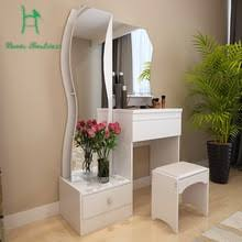 Make Up Dressers Free Shipping On Dressers In Bedroom Furniture Home Furniture And