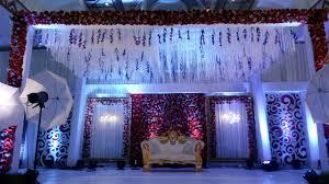 wedding backdrop coimbatore wedding backdrop designer in coimbatore wedfish coimbatore