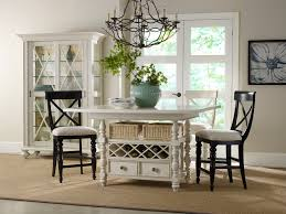 Beautiful Counter Height Kitchen Table Pictures Iotaustralasia - Bar height dining table white