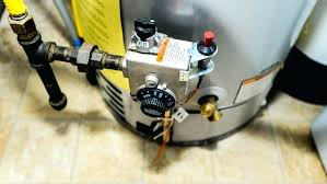 gas water heater pilot light but not burner gas furnace pilot light writingcircle org