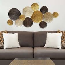 home interior wall decor handmade decorative accessories shop the best deals for nov 2017
