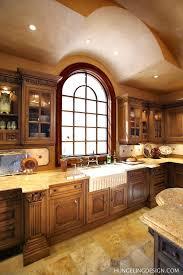 kitchen cabinets chattanooga kitchen cabinets chattanooga kitchen cabinets tn luxury design in 5