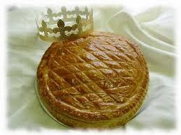 king cake order mardi gras douceur de bakery café
