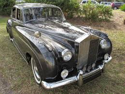 roll royce burgundy 1960 rolls royce silver cloud ii lwb rhd vintage motors of