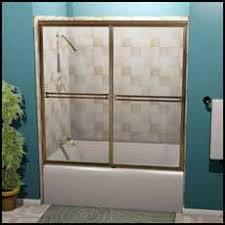 Shower Sliding Door Hardware Shower Door Replacement Home Furniture