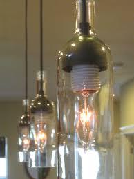 awesome bottle lamp kit ge bottle lamp kit wine bottle lamp kit s