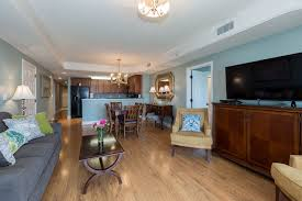 Home Design Center Myrtle Beach by Myrtle Beach Vacation Rentals By Oceana Resorts Explore Our 9