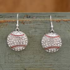 baseball jewelry baseball jewelry for women