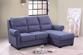 Fabric Sofa Singapore Univonna Top Furniture Manufacturer