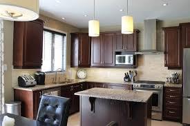 Tall Kitchen Cabinet Choosing Tall Kitchen Cabinets Decoration U0026 Furniture