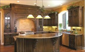 poplar kitchen cabinets poplar wood kitchen cabinets unfinished solid wood kitchen
