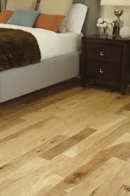 Texas Traditions Laminate Flooring 13 Best Flooring Look U0026 Feel Images On Pinterest Kitchen Oak