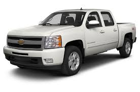 used chevrolet silverado 1500 in miami fl auto com