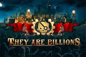 pubg strategy pc download charts they are billions mingles with year s best
