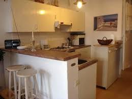 bar comptoir cuisine cuisine avec bar comptoir cuisine avec comptoir free cuisine ouverte