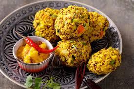 ayurvedische küche ayurveda rezepte zum abnehmen