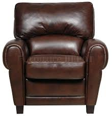 Recliner Chair Sale Lazy Boy Recliner Sale Recliner Lazy Boy Recliners Lexington Ky