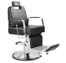 Vintage Barber Chairs For Sale Mr Wyatt Barber Chair Standish Salon Goods