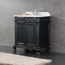 strikingly single sink bathroom vanity with top bathroom vanity