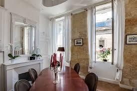 sale apartment bordeaux 33000 palais gallien bo1 266