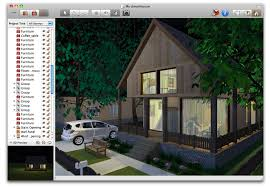 pictures house design software free mac the latest
