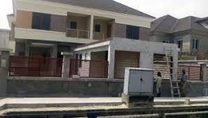 houses for sale in lekki phase 2 lekki lagos nigeria 150