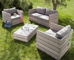 Diy Modern Furniture Ideas 55 Stunning Diy Wood Pallet Ideas To Creat Modern Furniture