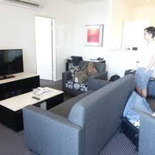 meriton appartments sydney meriton serviced apartments kent street 54 photos 18 reviews