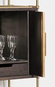 a look at amuneal u0027s brass focused designs design milk