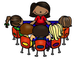 names for guided reading groups how to do guided reading in 20 minutes or less freebie too