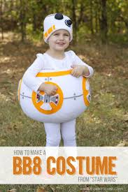 best 25 star wars halloween costumes ideas on pinterest star