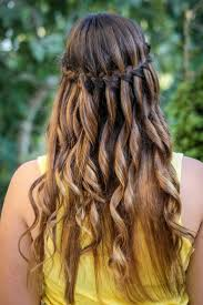 249 best design tips images on pinterest hairstyles braids