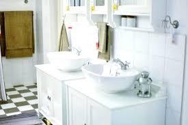 Ikea Hemnes Bathroom Vanity Ikea Hemnes Bathroom Cabinet Ikea Hemnes Bathroom Vanity Review