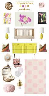 Pink Swinging Baby Chair Best 25 Midcentury Kids Chairs Ideas On Pinterest Midcentury